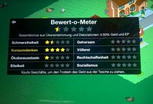 Der-Bewert-o-Meter-im-Game