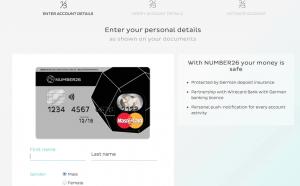 denkfabrik im Kreditkartenrausch