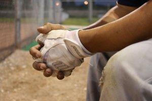 selbstbewusstsein steigern durch sport