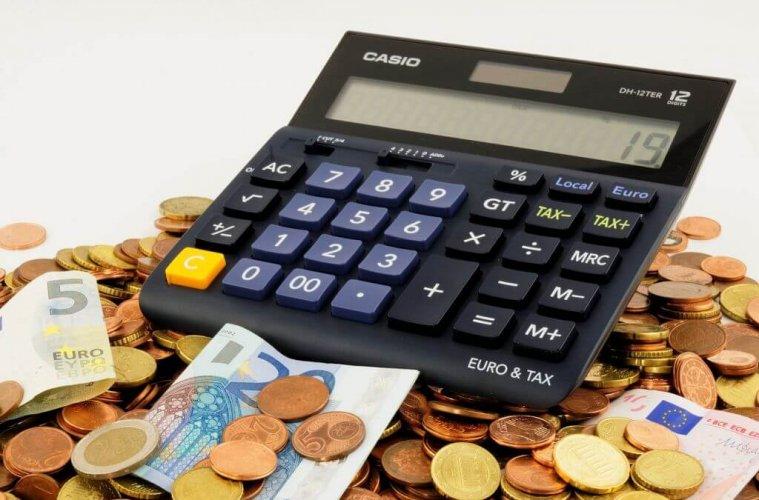 warum du sparen solltest