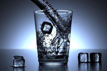 leitungswasser rockt! - Money Challenge bestanden