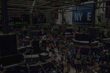 die ny börse