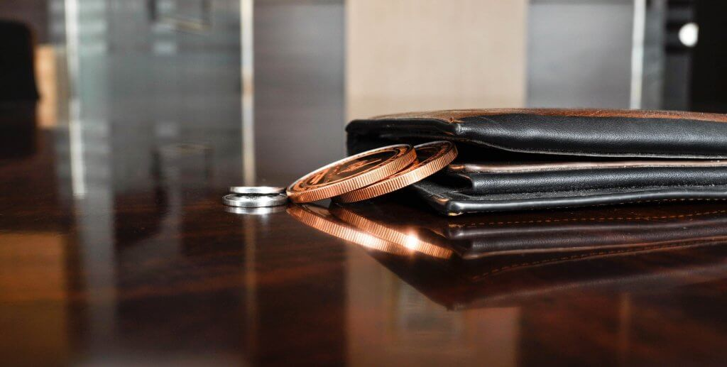 Zur Sicherung und Zahlung: Die Bitcoin Wallet