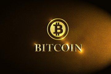 Alles, was du über Bitcoin wissen musst