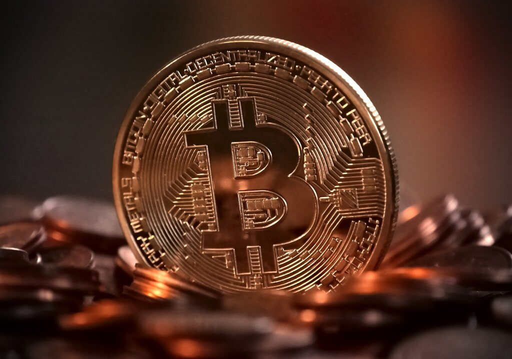 Was ist ein Bitcoin?