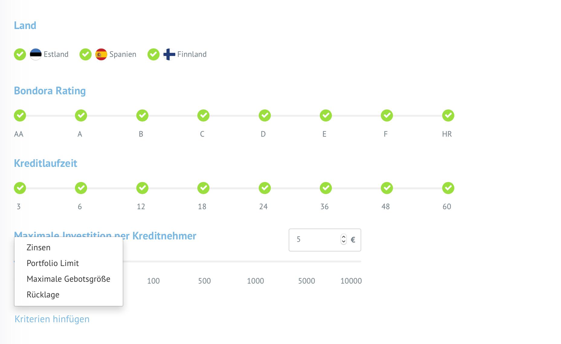 Datenqualität Reifemodell Gartner
