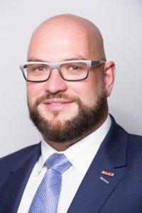 Kohlmeier Markus