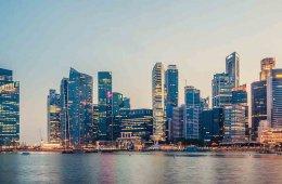 dividenden aristokraten ETFs auflistung