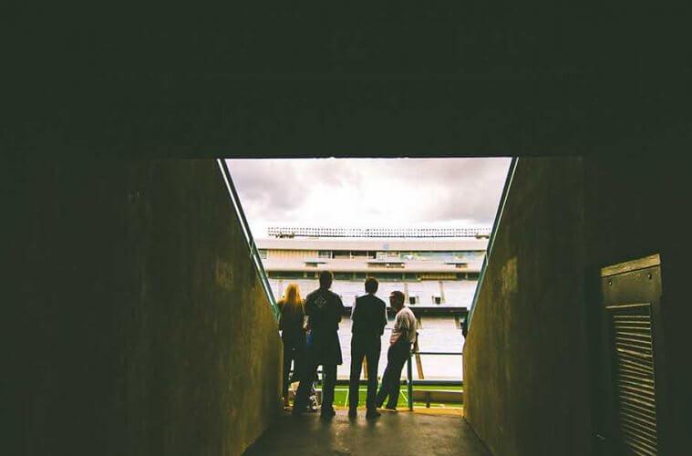 Fußballer und ihre Pleiten