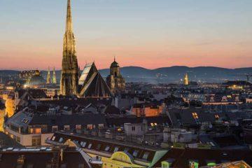 Kosten fürs Wohnen in Wien